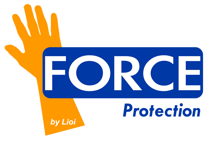 logo force